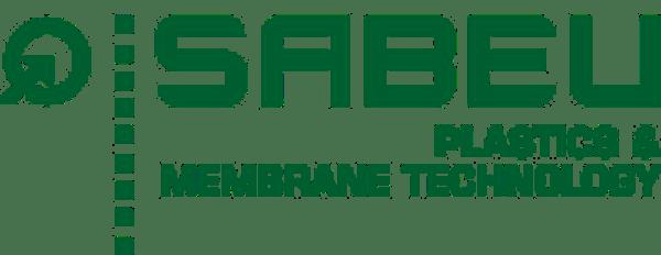 Logo von SABEU GmbH & Co. KG