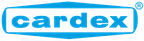 Logo von Cardex Dental GmbH