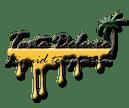 Logo von Taste Deluxe Inh. K. Philip, Kermani-Azad