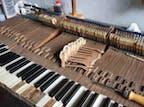 Fa. Köhler-Klavierbau