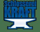 Logo von Roland Kraft GesmbH
