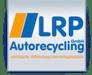 Logo von LRP-Autorecycling GmbH