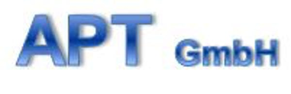 Logo von APT Albrecht Präzisionstechnik GmbH
