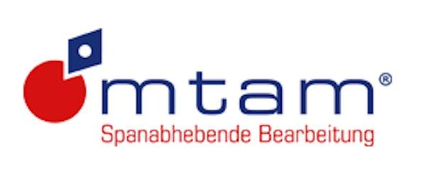 Logo von mtam GmbH