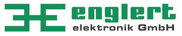 Logo von englert elektronik GmbH