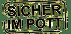 Logo von Christoph Tewes Sicher im Pott