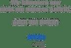 Logo von Amici Agentur für Medienpräsenz GmbH