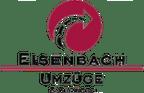Logo von Eisenbach Umzüge & Services Internationale Möbeltransporte GmbH