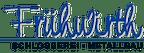 Logo von Frühwirth GmbH