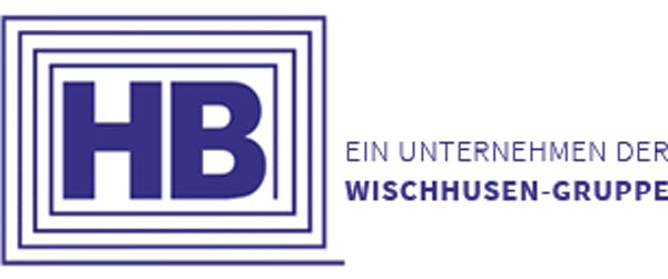 Logo von HBW-Pack GmbH & Co. KG