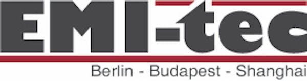 Logo von EMI-tec Elektronische Materialien GmbH