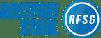 Logo von Rostfrei-Stahl Geisweid GmbH