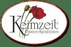 Logo von KEIMZEIT Saatgut-Fachversand