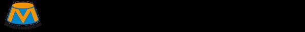 Logo von Medienzirkus Gudrun Schwanck