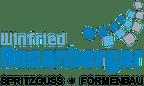 Logo von Rosenberger Spritzguss und Formenbau GmbH & Co. KG