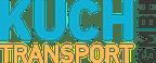 Logo von Kuch Transport GmbH