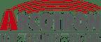 Logo von ARCOTRON GmbH