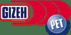 Logo von Gizeh Pet GmbH