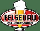 Logo von Brauerei Felsenau AG