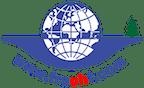 Logo von Fracht AG