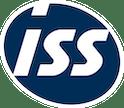 Logo von ISS Schweiz AG