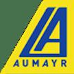 Logo von Aumayr GmbH