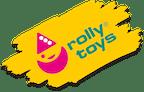 Logo von rolly toys • Franz Schneider GmbH & Co KG