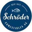 Logo von Schröder Comestibles AG