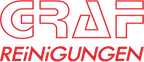 Logo von H.P. Graf GmbH