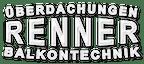 Logo von Alexander Renner