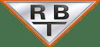 Logo von Rentsch und Balke Tiefbau GmbH