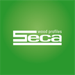 Logo von Holzindustrie Serafin Campestrini Ges.m.b.H. - SECA