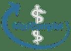 Logo von Medcomplet GmbH