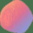 Logo von Malerfachbetrieb - Alfred Klos