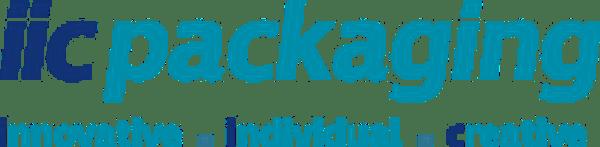 Logo von IIC AG Welding