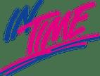 Logo von IN-TIME Transport GmbH