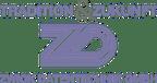 Logo von Hans Zwick Datentechnik GmbH