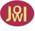 Logo von Jowi Möbel Tischlerei und Handelsges.m.b.H.