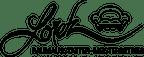 Logo von D&K.Grabher KG. jetzt Loretz Raumausstatter