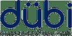 Logo von Werner Dübi AG