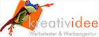 Logo von Werbetexter & Werbeagentur Andre Kalinna