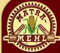 Logo von Mathias Trattner