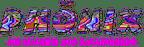 Logo von Franz Maierhofer