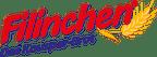 Logo von Gutena Nahrungsmittel GmbH