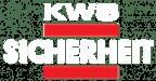 Logo von KWS Kieler Wach- und Sicherheitsgesellschaft mbH & Co. KG