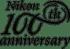 Logo von Nikon GmbH Zweigniederlassung Schweiz