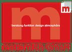Logo von metternich-GmbH