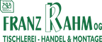 Logo von Franz Rahm OG