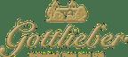 Logo von Gottlieber Spezialitäten AG