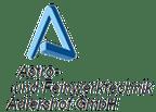 Logo von Astro- und Feinwerktechnik Adlershof GmbH
